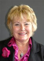 Councillor Barbara Boyce
