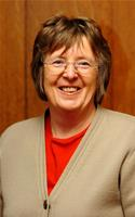 link to details of Councillor Jenny Brooks