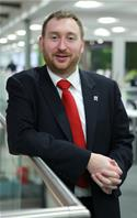 link to details of Councillor Dafydd Williams