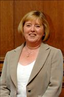 link to details of Councillor Christina Funnell